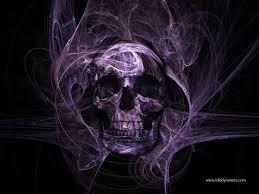 cool skull wallpapers. Wonderful Wallpapers AWESOME SKULLS  Inside Cool Skull Wallpapers L