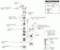 moen bathroom faucets repair. Creating Moen Bathroom Faucet Repair Popular Styles Of Design | Interiorredesignexchange Faucets E