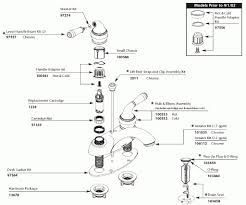 moen bathroom faucets repair