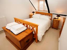 Low Ceiling Attic Bedroom Divine Low Ceiling Attic Bedroom Design With Wooden Single Bed In