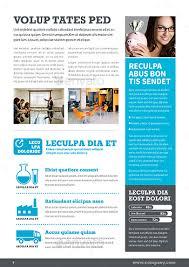 sample company newsletter company newsletter smart company newsletter sample company