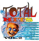 Total Hits, Vol. 2