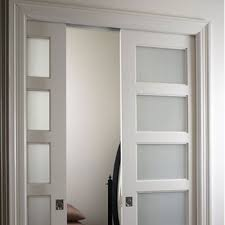 interior pocket french doors. Glass Pocket Door Amazing Nice Frosted Doors For Bathroom To The Within 15 Interior French P