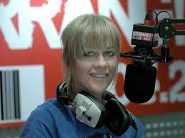 Kerrang Radio Chart Kerrang Radio Leaves Birmingham Birmingham Live