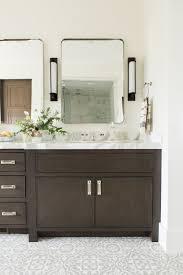 custom bathroom lighting. Bathroom Lighting Solutions Custom .