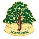 Image result for eco warrior clipart