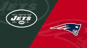 New England Patriots Rb Depth Chart New England Patriots At New York Jets Matchup Preview 10 21