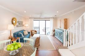 Nautical Living Room Design Vote For Your Favorite Living Room Design Beach Flip Hgtv