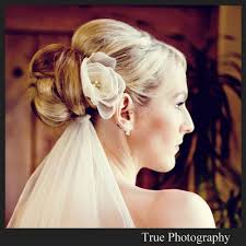 293 best bridal hair and makeup images on pinterest bridal hair Hawaii Wedding Hair And Makeup 293 best bridal hair and makeup images on pinterest bridal hair, make up and faces kona hawaii wedding hair and makeup