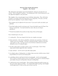 essay example of argumentative speech outline format for essay cover letter examples of a outline for a essay examples of a