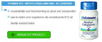 Lloyd s Register Nederland