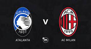 Currently, atalanta rank 2nd, while on sofascore livescore you can find all previous atalanta vs milan results sorted by their h2h matches. Neorvulhpnxrym