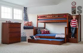 kids bedroom furniture singapore. Maxtrix-sumo-chestnut-with-kid Kids Bedroom Furniture Singapore
