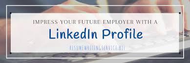 Create Resume From Linkedin Profile Create Resume From Linkedin Profile And Boost Your Chances