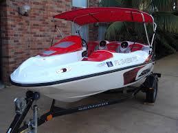 similiar 2013 sea doo challenger jet boats keywords used sea doo jet boat engine used wiring diagram