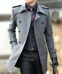fashionable mens winter jacket coat most jackets