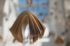 Изучение башкирского языка в Башкирии патовая ситуация для  Изучение башкирского языка в Башкирии патовая ситуация для властей