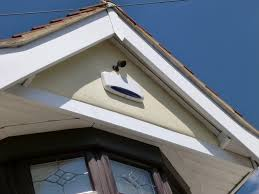 diy home alarm systems uk do it your self