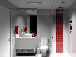 No banheiro, elas podem ser aplicadas nas superfícies ou. 17 Banheiros Decorados Com Faixas Para Se Inspirar