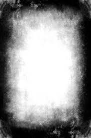 black frame png. Fine Png Dark Frame PNG Photo And Black Png