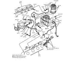 ford 7 3 fuel line diagram wiring diagram datasource 02 ford 7 3 fuel line diagram wiring diagram query 2002 7 3 fuel line diagram