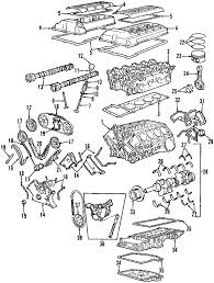 bmw n45 engine diagram bmw wiring diagrams online
