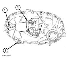 Dodge Durango 4 7 Engine Diagram