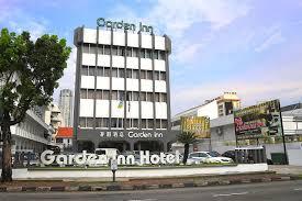 garden inn penang hotel george town malaysia deals