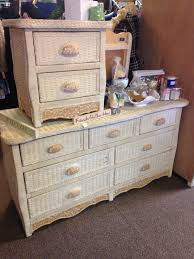 Pier One White Wicker Bedroom Furniture Wicker Bedroom Furniture Pier One Fascinating Small Room Bedroom