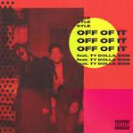 Off of It