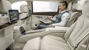 2018 mercedes maybach pullman. beautiful maybach excluding my2015 925 destinationdelivery charge 2016 mercedes benz maybach throughout 2018 pullman i
