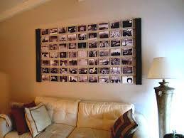 homemade wall decoration ideas for bedroom images decorate walls with decorations on bedroom wall decor ideas tumblr with diy wall decor for bedroom tumblr gpfarmasi soezzy easy home
