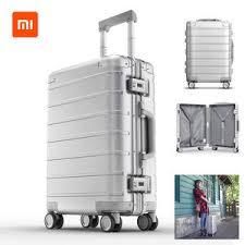 Выгодная цена на <b>xiaomi</b> suitcase — суперскидки на <b>xiaomi</b> ...
