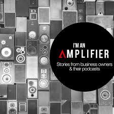 Amplify Agency