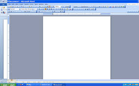 Microsoft Word 2003 Download Free Magdalene Project Org