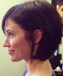 Wash And Go Hairstyles 97 Wonderful Easy Carefree Hair Short Hairstyles For Those Who Want To Wash And