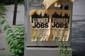Summer Seasonal Jobs What Is A Seasonal Job Learn More At Resume Pundits