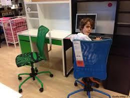 kids learnkids furniture desks ikea. Mesmerizing Kids Learnkids Furniture Desks Ikea W