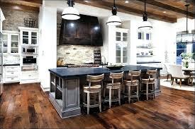 farmhouse style lighting full size of chandelier black rustic modern kitchen farmhous