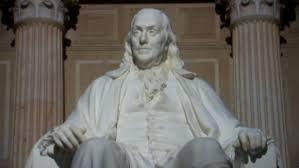benjamin franklin   american revolution   history comben franklin    s pen name