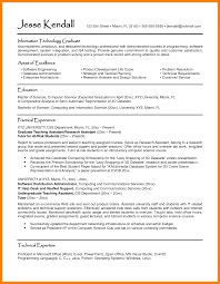 Law School Resume 100 Law School Resume Template Writing A Memo 61
