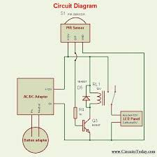 12 volt motion sensor 12v wiring diagram sensing porch light 12 volt motion sensor 12v jaycar sensing porch light switch 12 volt