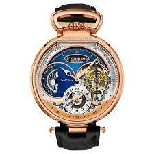 <b>Stührling женские</b> спортивные наручные <b>часы</b> - огромный выбор ...