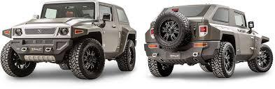 2018 jeep hellcat wrangler.  jeep jeep wrangler on steroids  rhino xt hellcat rhinoxt_frontbackjpg intended 2018 jeep hellcat wrangler