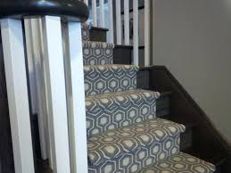animal print stair runner image by the rug people animal print stair runner uk