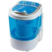Miniature Washing Machine Mini Portable 3 Kg Top Load Semi Automatic Washing Machine With