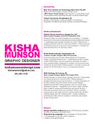 Cover Letter Graphic Designer How To Write A Cover Letter For A