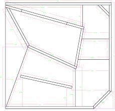 Cerwin Vega Box Design Diagram Cerwin Vega Speakerplans Com Forums Page 1