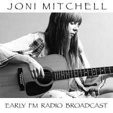 Image result for  Joni Mitchell, hall of fame