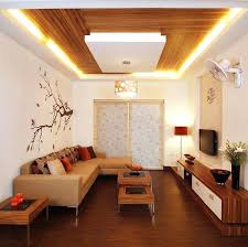 simple ceiling design for living room simple ceiling designs pictures simple false ceiling designs for living